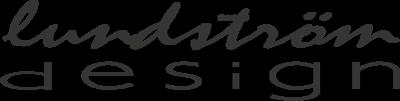 Lundström design